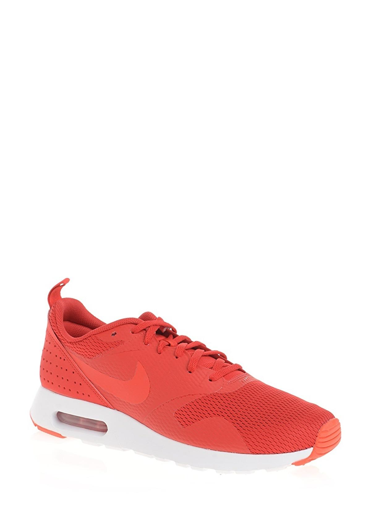 super popular 428df 33d47 Nike Nike Air Max Tavas Kırmızı ...